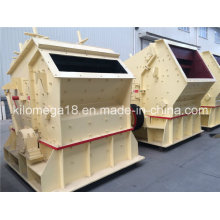 Hot Sale Impact Crusher Equipment for Stone Crushing
