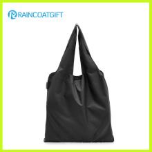 Werbeartikel Polyester / Nylon Einkaufstasche Handtasche RGB-097