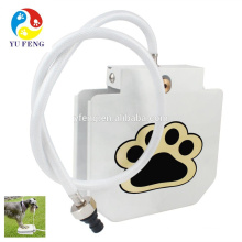 Automatic Feeders with Drinking Pet Water Bowl pet drinking fountain automatic water feeder Automatic Feeders with Drinking Pet Water Bowl pet drinking fountain automatic water feeder