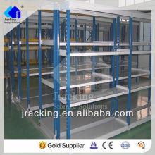 Nanjing Jracking estanterías modernas