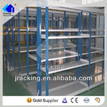 Nanjing Jracking Modern Shelving Units