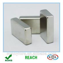 N52 Neodym-Magneten 25/20/6
