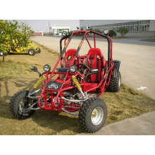 Racing Welle EWG Go Kart mit 250 ccm-Motor (KD 250GKA-2Z)