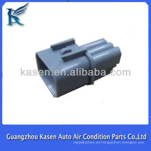 JS120 serie auto conector eléctrico para el reemplazo del compresor de CA