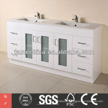 2013 Latest Australia vanity unit