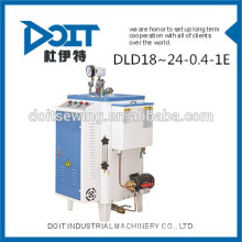 DT24-0.4-1 Full Automatic Electrically-head Steam boiler