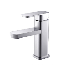 B0003-F LOLIS supplier factory price faucet for basin,wash hand basin tap,wash basin water tap