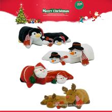 Los mejores juguetes para el regalo de Navidad 2016 de Guangdong