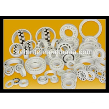 Vollkeramische Rillenkugellager 6822 6822CE von Direct China Hersteller