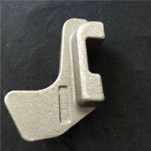 Agricultural Parts Support Steering Knuckle arm