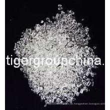 Direkt verwendet in Leder Natrium Thiosulfat 98%
