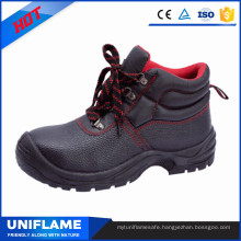 Women Work Shoes, Safety Shoes Ufb014