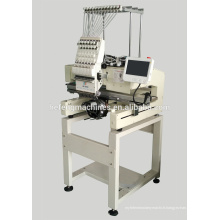4 In1 Machine de broderie à usages multiples multi-usages, 12 aiguilles