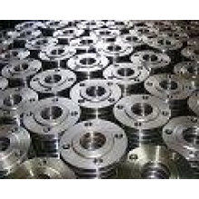 UNI OR EN1092 FLANGE