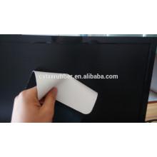 Tapete de mouse limpo para tela do computador
