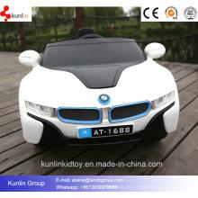 Nuevo estilo BMW Kid Car