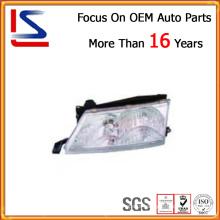 Auto Spare Parts - Headlight for Toyota Avalon 1998
