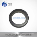 Tungsten Carbide for Roller in Finished Tolerance From Hongtong