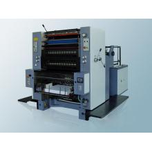 Одноцветная офсетная печатная машина (AC660E)