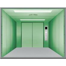 Fujizy Окрашенной Стали Хорошую Лифт