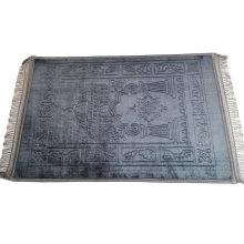 Portable Islamic Adult Arabic Sejadah/Prayer Mat