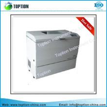 TOPT-1102C precio de agitador de incubadora digital