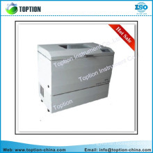 TOPT-111C china constant temperature incubator shaker
