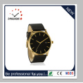 Classic Style Stainless Steel Watch