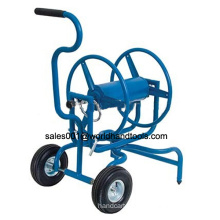 Two Wheels Farming Hose Reel for Sale