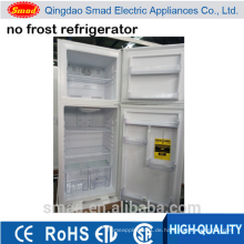 Frost Free Home Kühlschrank Gefrierschrank, Doppeltür Kühlschrank