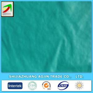 100% Cotton Chlorine Bleaching Resistance Medical Fabric