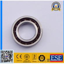 Good Quality Angular Contact Ball Bearing 71904