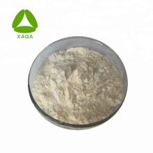 Nahrungsergänzungsmittel Soja Pepton Pulver Cas Nr. 73049-73-7