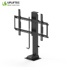 Electric Motorized Tv Mount Lift 55 Inch