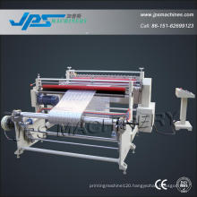 PE, PP, ABS, PC, Pet, PVC Plastic Cutter