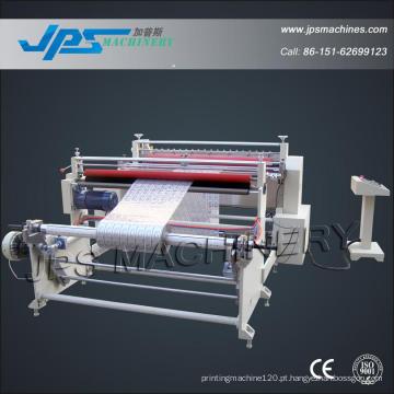 PE, PP, ABS, PC, animal de estimação, cortador plástico do PVC