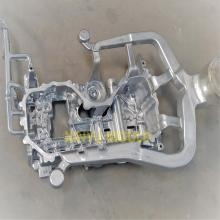 Automobile Engine Lower cylinder block