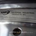 Ротек поворота замена подшипников для упаковочная машина