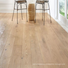 White Oak Engineered Parquet Flooring/Hardwood Floor