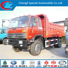China Made Hot Selling Better Quality High Performance Dognfeng 4X2 1.8ton Mini Delivery Truck