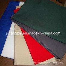 Tissu de chemise T65 / C35 45 * 45 133 * 94