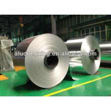 Bobine en aluminium de 0,24 mm pour conduite d'eau