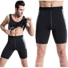 Sports Tight Compression Pants Training Leggings Activewear Shorts