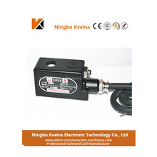 Bobina de electroválvula ex-proof 12V -240V 14.4mm