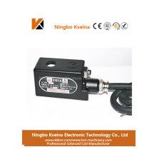 Bobine de vanne solénoïde Ex-Proof 12V -240V 14.4mm