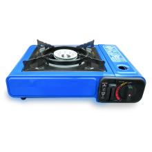 Fogão a gás portátil com 1 queimador Sb-Pts07