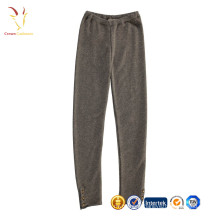 Leggings Warm Baby Girls Fitness Fashion Pants Trousers