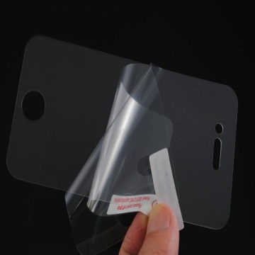 Cell Phone Protective Film