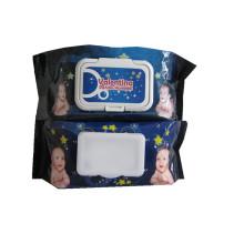 Plastic Lid Box Flip Top Cover