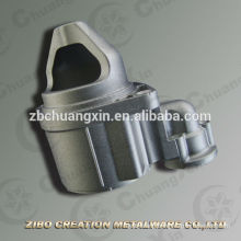 cnc machining optimal 1.15kg alu vehicle spare parts
